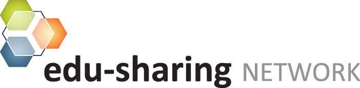 edu-sharing logo
