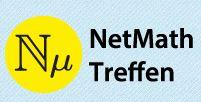 NetMath-Treffen